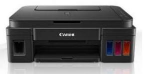 Canon PIXMA G3800 Drivers Download