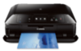Canon Pixma MG7520 Driver Software and Manual Download