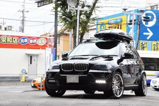 BMW-X5-LEDayFLEX-Japan-01