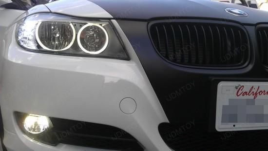 E90 Angel Eyes 4