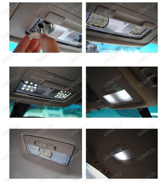 Chevy Dome Light Wiring Diagram In Addition Chevy Dome Light Wiring