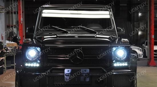 Mercedes-G-Glass-LED-DRL-03.jpg