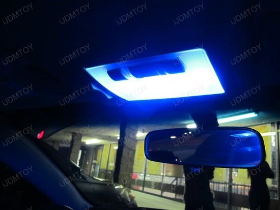 2007 scion tc interior led lights psoriasisguru com