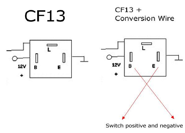 Led Light Bulb Wattage Conversion