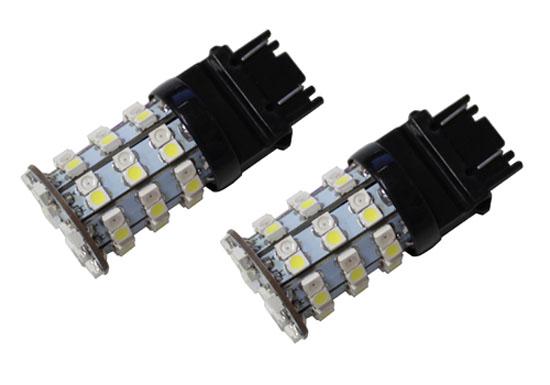 3157 Switchback LED Bulbs