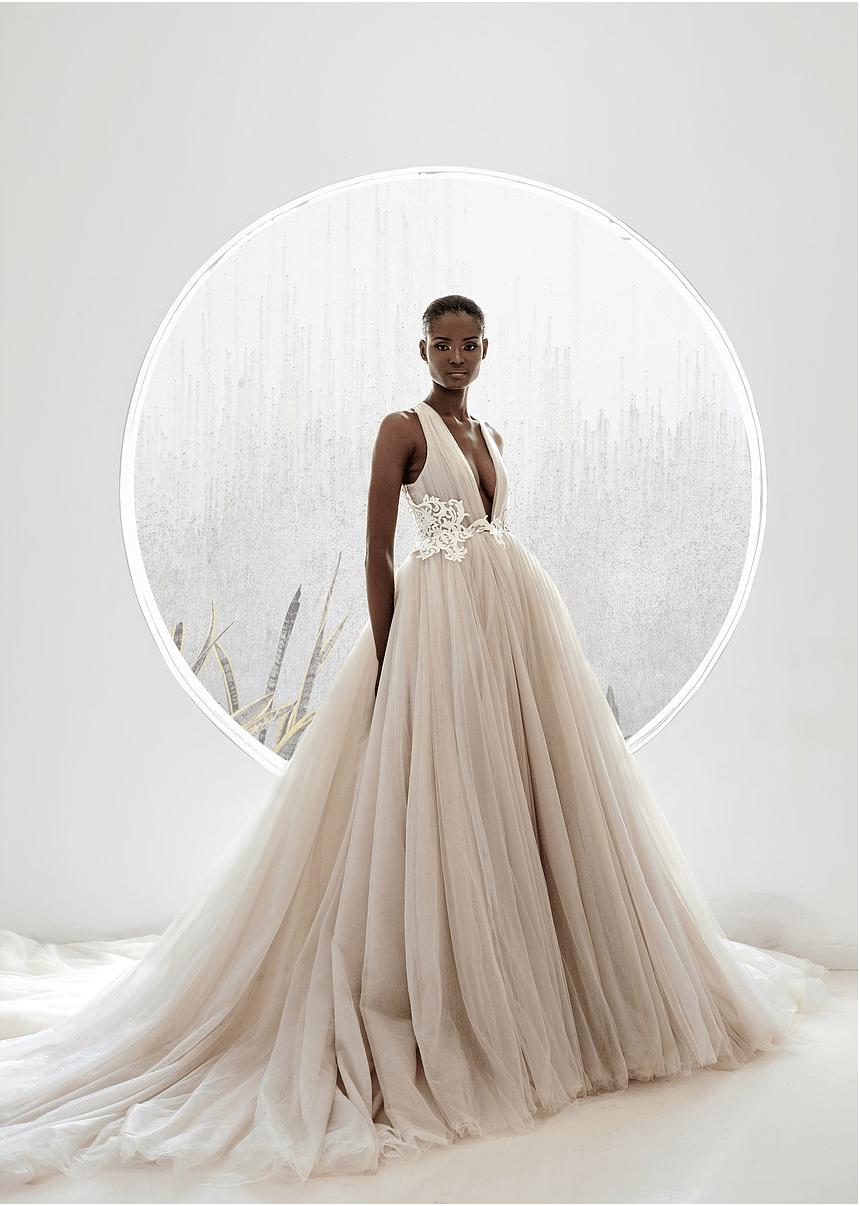 986bbf6be7cd Ivory Wedding Dress For Sale Pretoria - Gomes Weine AG