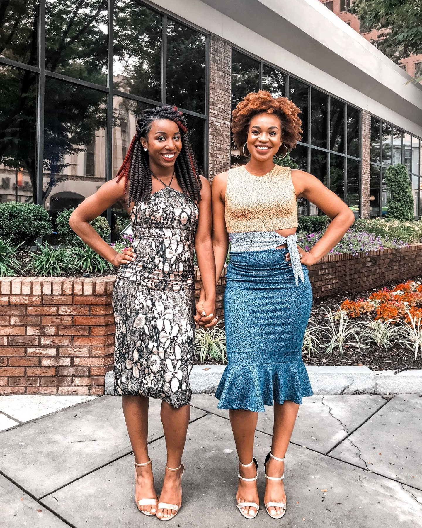 The Ultimate Guide to Rent the Runway Unlimited | Ijeoma Kola