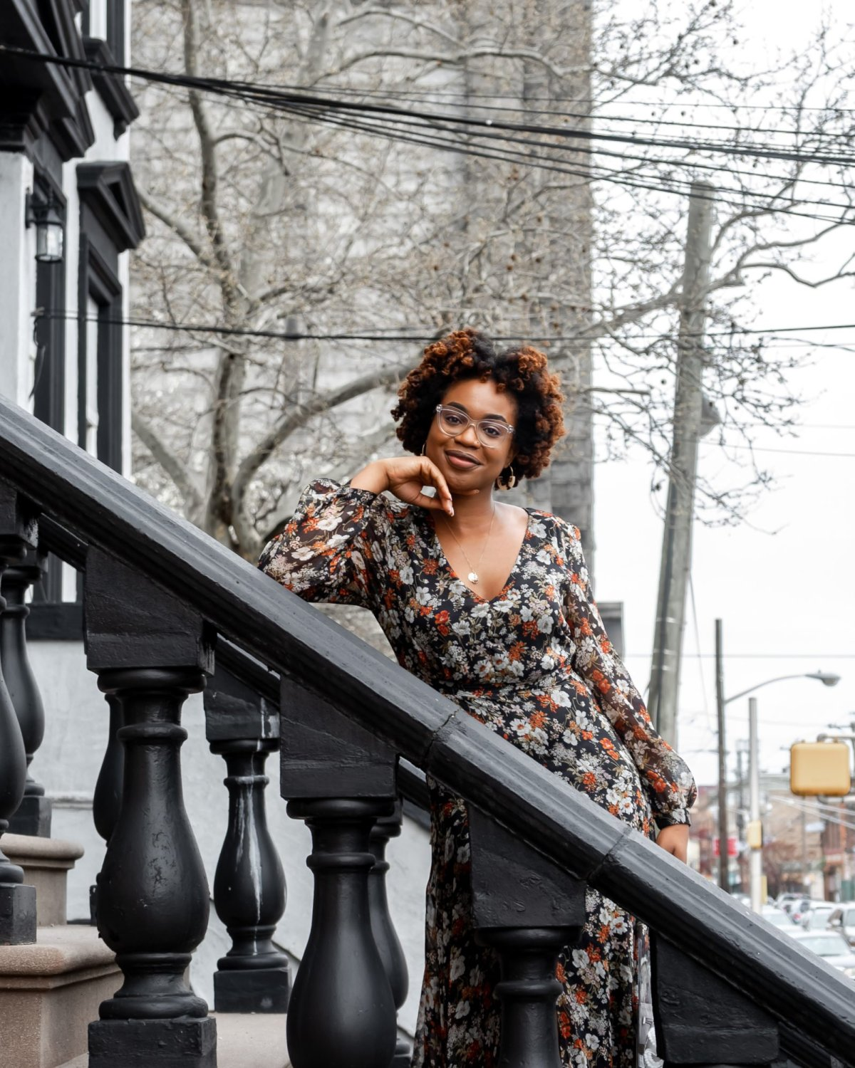 Blogger Ijeoma Kola shares her favorite places in Jersey City, including where to eat, where to work, and where to hang out. Whether you're thinking of moving to Jersey City or just paying it a visit, this guide to Jersey City gives you all the inside scoop!