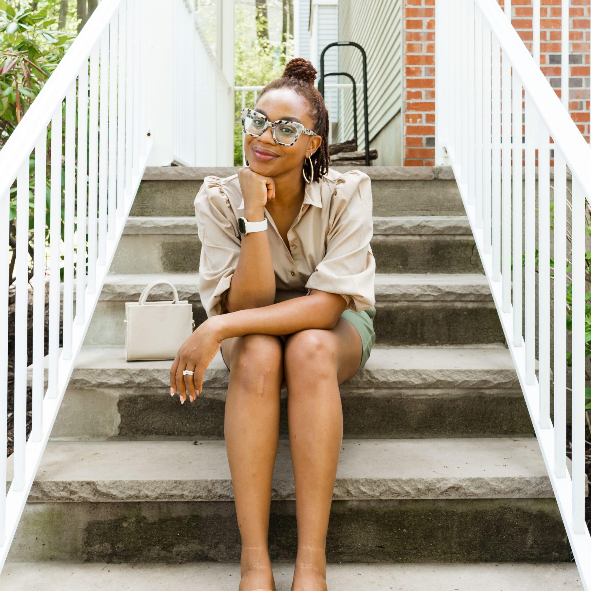 Ijeoma Kola How to Grow on Instagram in 2021 (The Hard Truth)