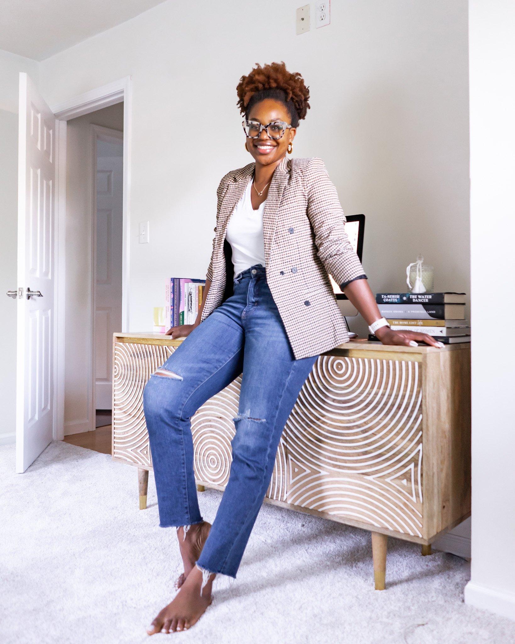 4 Strategies to Balance a Full-Time Job with a Side Hustle | Ijeoma Kola