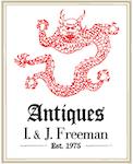 I.J. Freeman Antiques