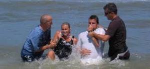beach_baptism
