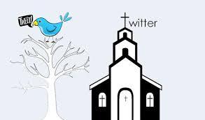 twitter_church