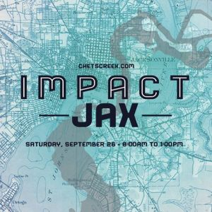 impact_jax