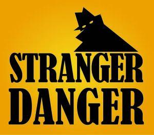 stranger_danger