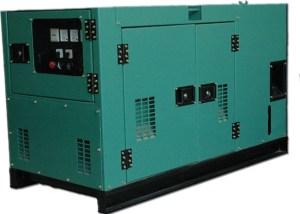 generator_02