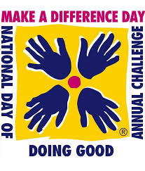 make_a_difference