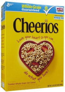 cheerios-box