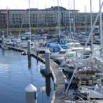 Jachthaven Seaport Marina