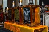 10e editie Whisky & Rum aan Zee festival