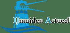 logo webpagina home ijmuiden actueel
