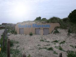 bunker museum 2