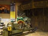 Hoogovensmuseum