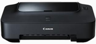 Canon Pixma IP 2770 Reviews