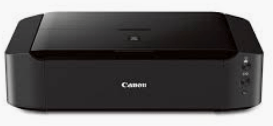 Canon Pixma IP8720 Driver Software & Manuals Download