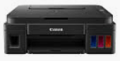 Canon Pixma G2411 Drivers Software Download