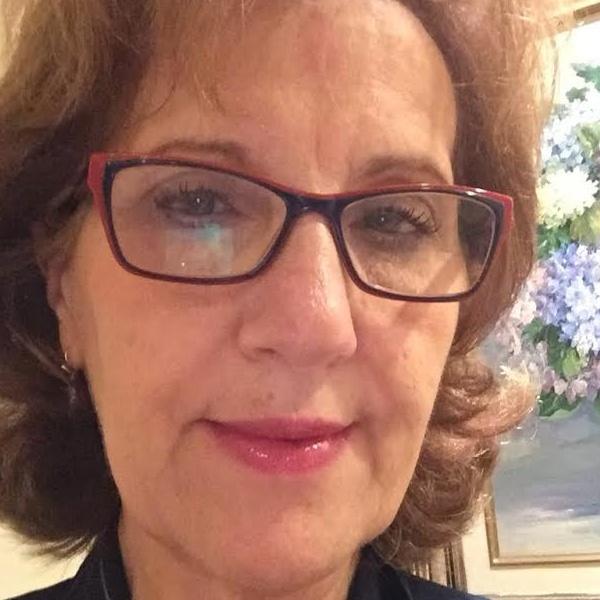 Maria Helena Pelanda