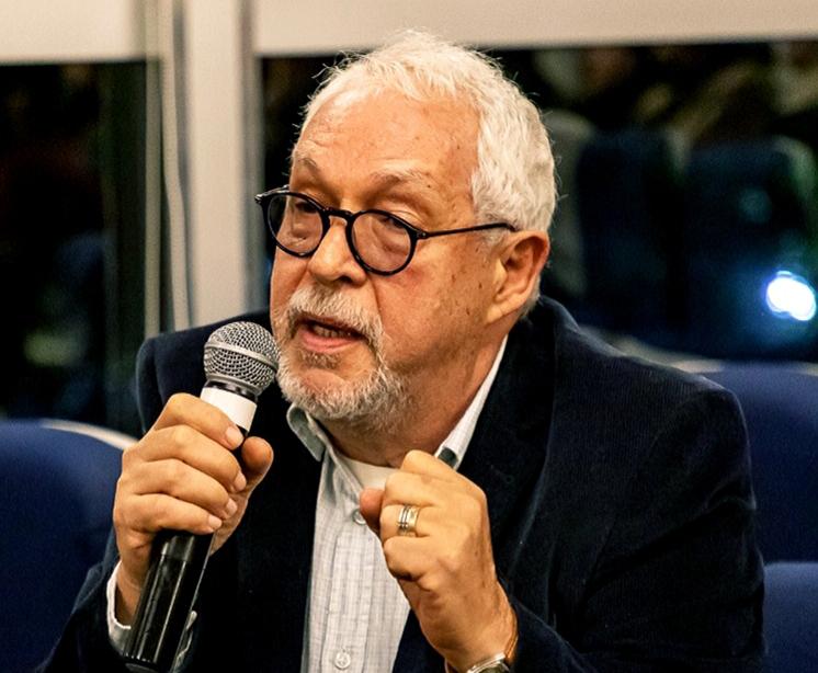 Sylvio Campos Toledo Junior