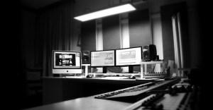 Studio 1 IJsselMedia