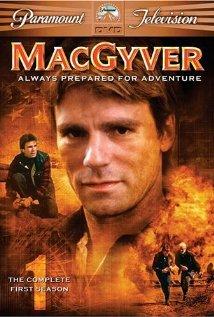 MacGyverisme