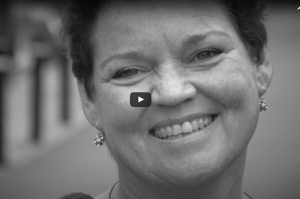 Video Project 'Genieten'