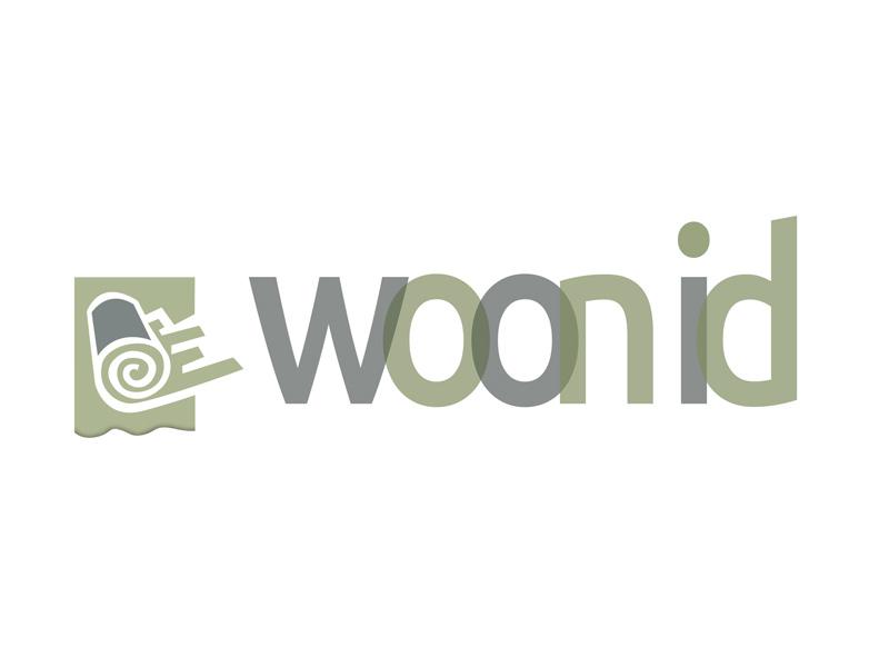 Website Woonid uit Lobith