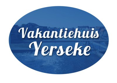 ontwikkeling website Vakantiehuis Yerseke