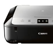 Canon Pixma MG6821 Driver