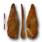 Neanderthalerwerktuig425