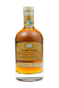 whisky70cl2019