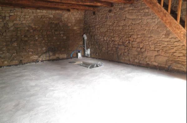 Eligibilite Isolation Garage A 1 Euro Isolation 1 Euro Sol Conseils Et Astuces Ika Isolation