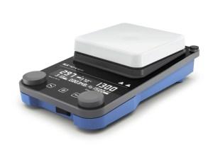 Máy khuấy từ gia nhiệt IKA RCT 5 digital