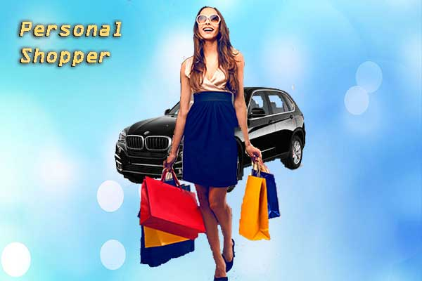 Personal-Shopper-business in hindi