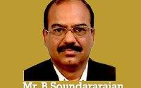 Mr-b-soundararajan