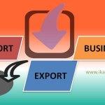 import-export-business-start-karne-ke-steps