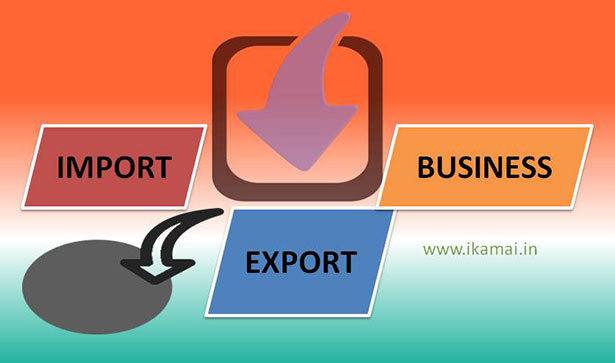 import-export-business-start-karne-ke-steps