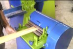 banana-fiber-extraction-machine