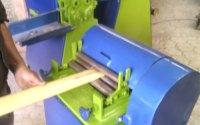 banana-fiber-extraction-machine