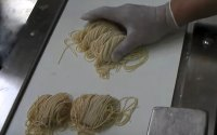 Noodles-Making-business