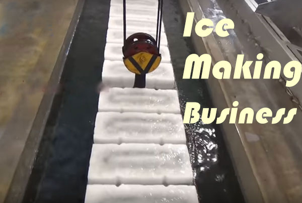 Ice Factory business-final